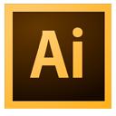 icon-illustrator
