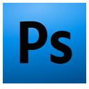 icon-photoshop