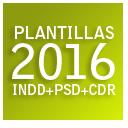 icon-plantillas_2016