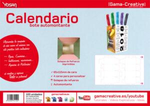 CALENDARIO AUTOMONTANTE.indd