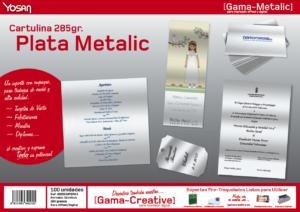 cartulina-metalic