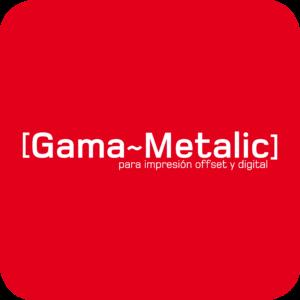 Gama Metalic