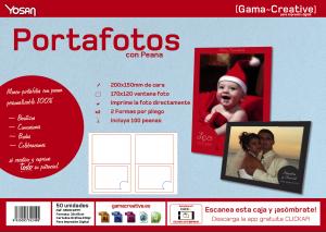 portafotos-troquelado-imprimible