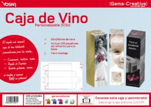 caja-de-vino-personalizable