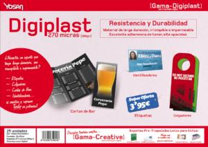 digiplast-270-micras