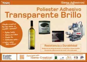 poliester-adhesivo-transparente-brillo