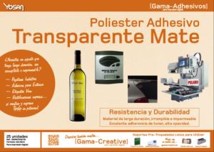 poliester-adhesivo-transparente-mate