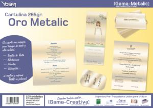 cartulina-oro-metalic
