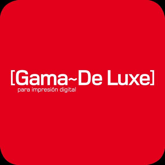 Gama De Luxe