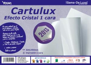 cartulux