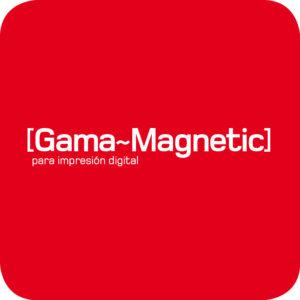 Gama Magnetic