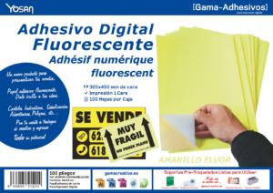 adhesivo-amarillo