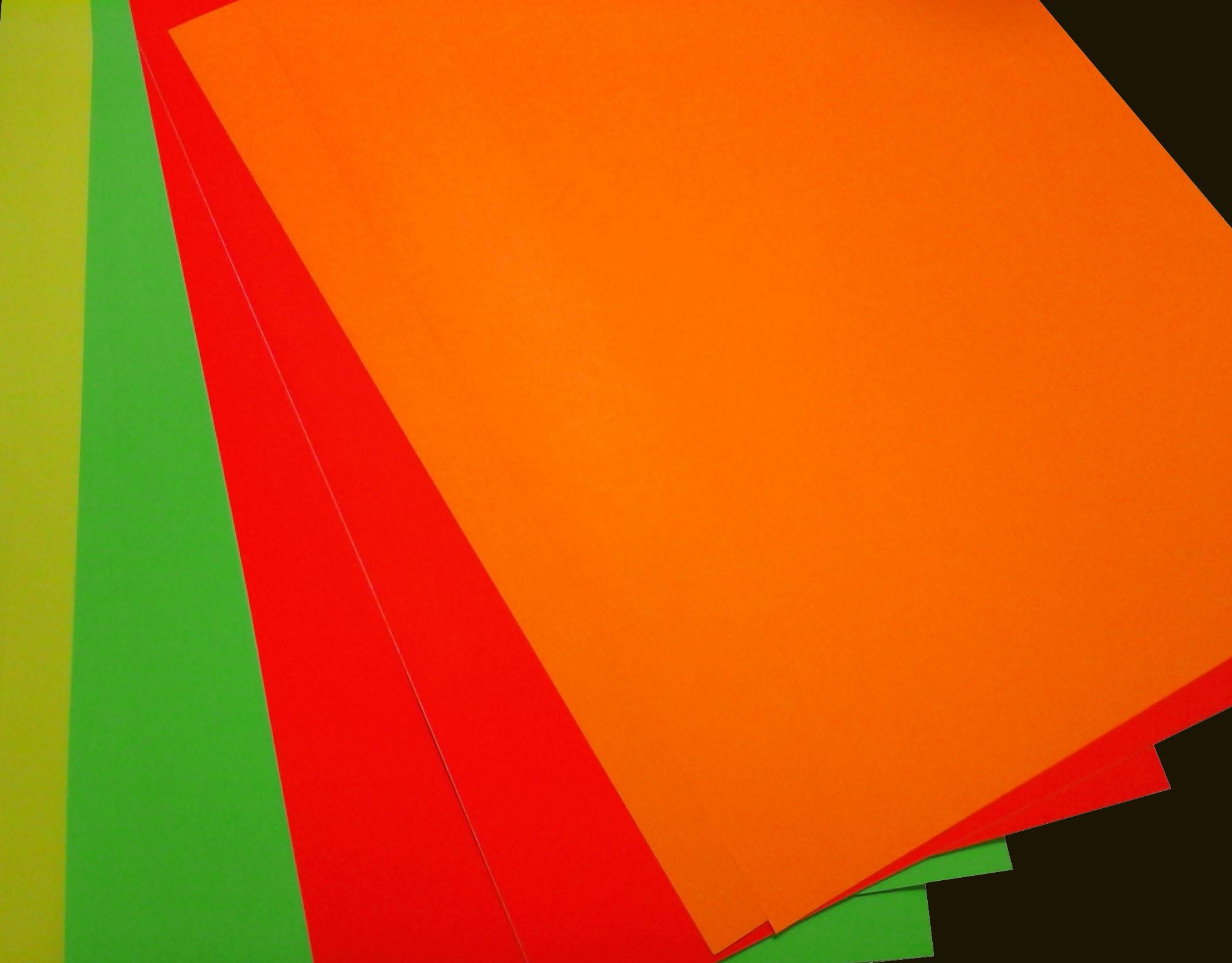 colores yosan