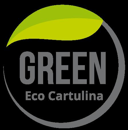 green-eco-cart